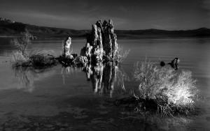 contrast-lake