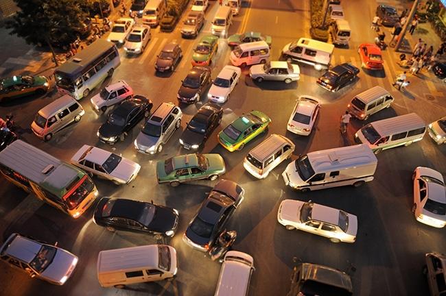 crappy-traffic-foiling-cro-efforts-650
