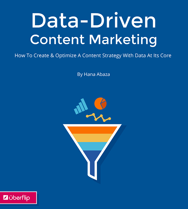 data-driven-content-marketing