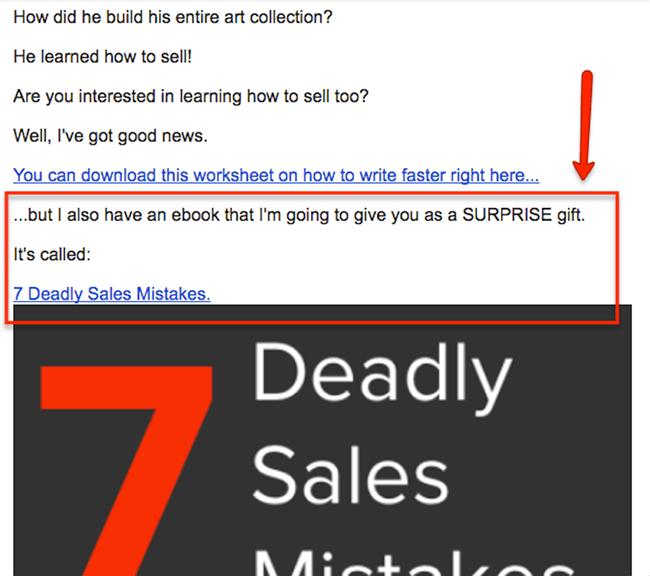 derek-halpern-email