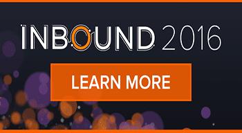 Inbound logo 2016