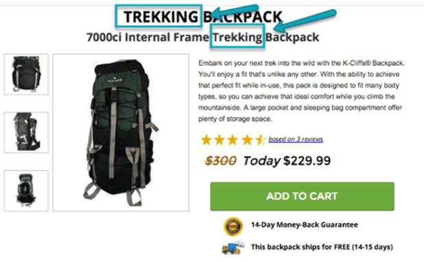 dtr-example-trekking-backpack