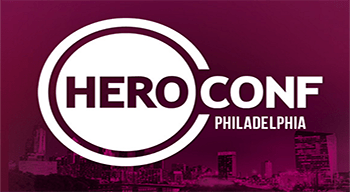 Hero Conference