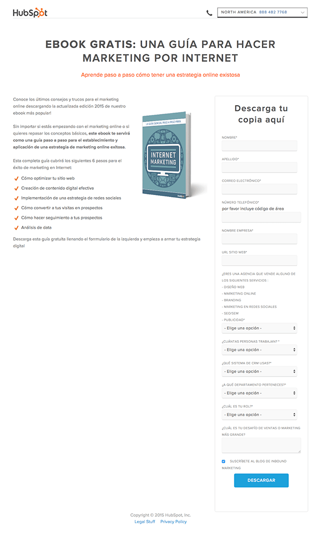 hubspot-ebook-landing-page-german
