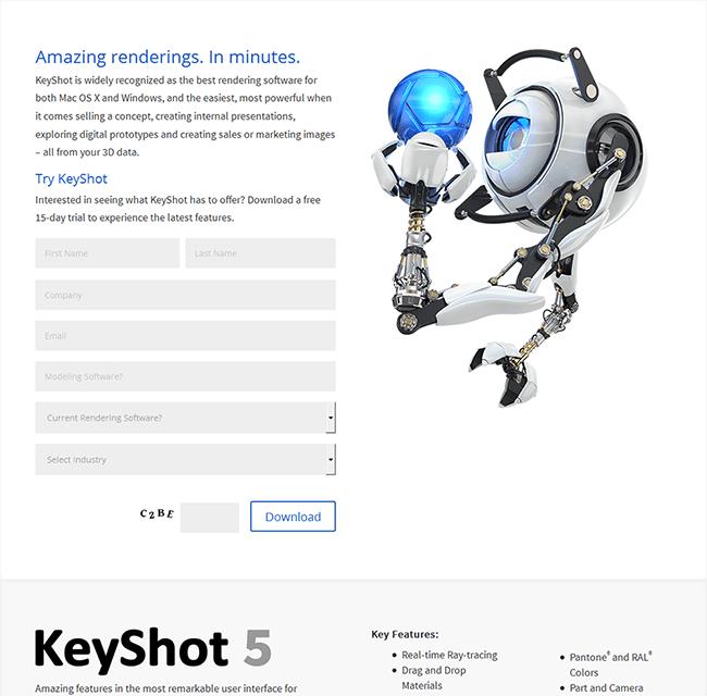keyshot-5-650