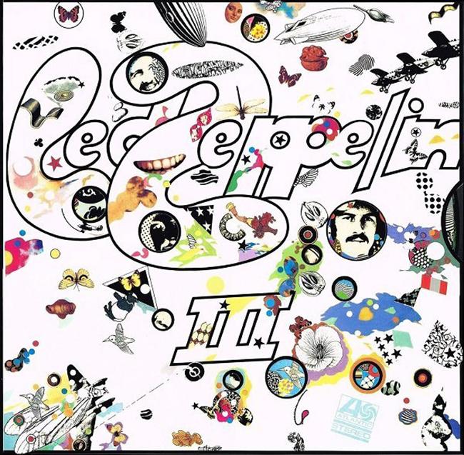 led-zep-iii