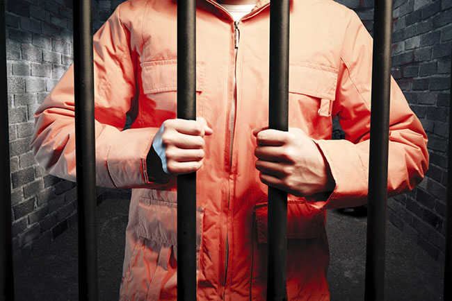 prison-blog