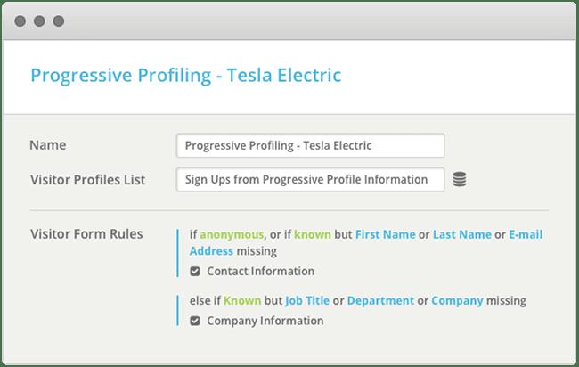 progessive-profiling-img2