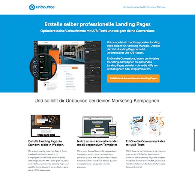 unbounce-german-pricing-page-650