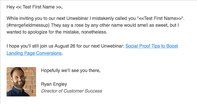 unbounce-oops-email