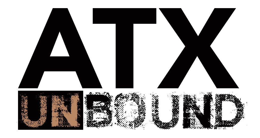 ATX UnBound cover