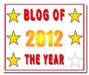 blog20125stars