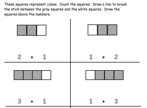 small resolution of UnboundEd Mathematics Guide