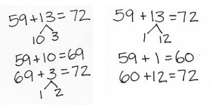 Main Alge Faceing Math Lesson 13 Worksheet. Main. Best
