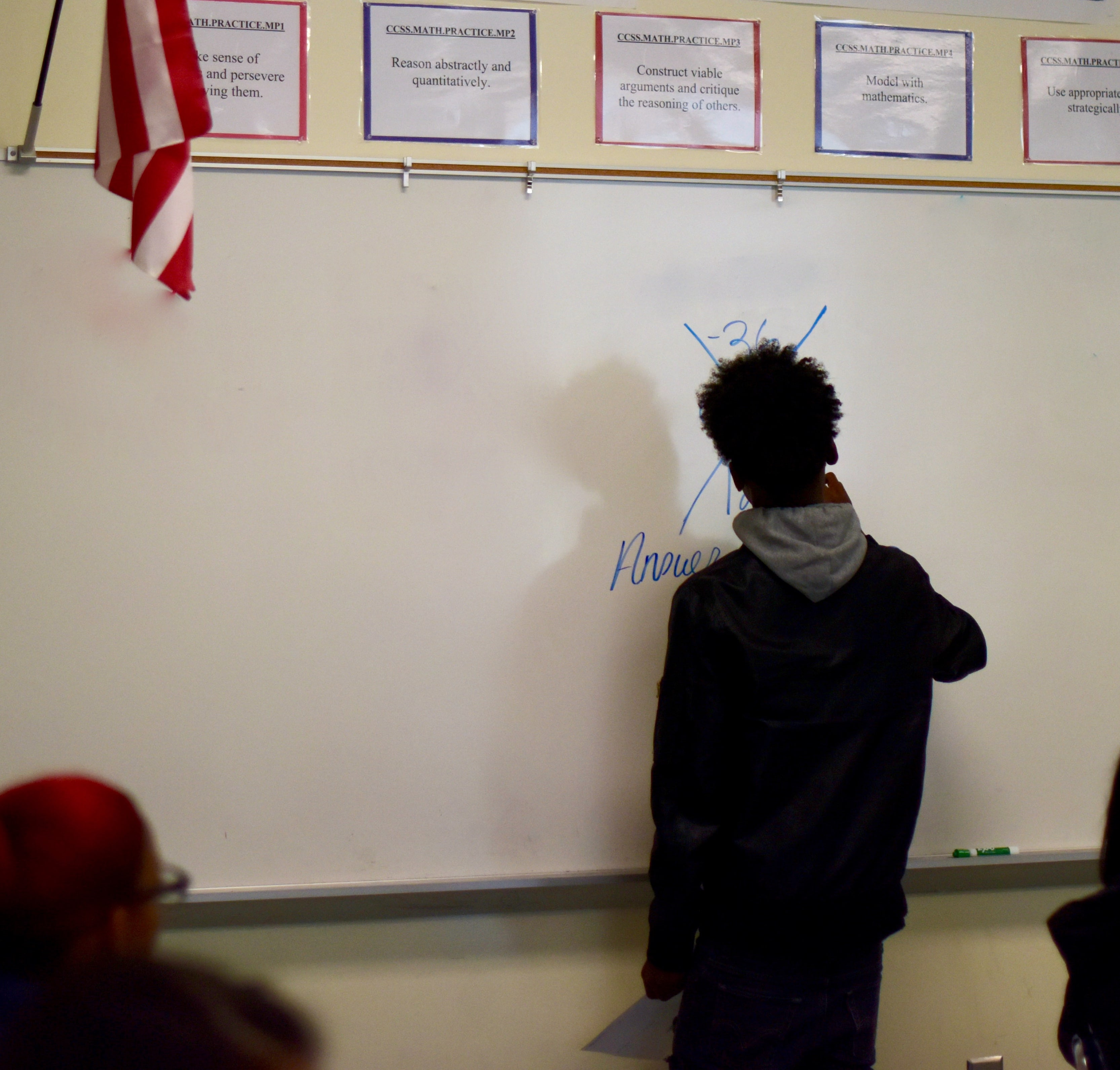 Math G7 Percent And Proportional Relationships