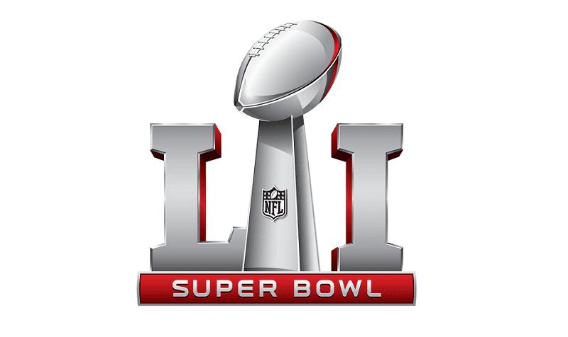 This Year's Super Bowl Indicator