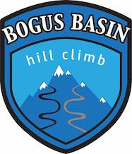 Bogus Basin Hill Climb - Cycling Events Coming Up in Boise