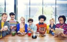 635957617276086104 298548366 millennials 300x188 - Millionaire Shames Millennials For Buying Smashed Avocados