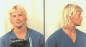 Mugshot 300x165 - Todd Crandell: Race To Recovery