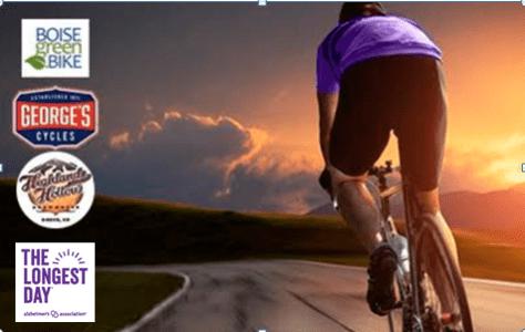 The Longest Ride 2017