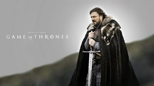Game of Thrones: Winter Is Delayed