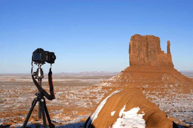 camera2 - 5 Reasons Choosing Travel Photography is a Good Move