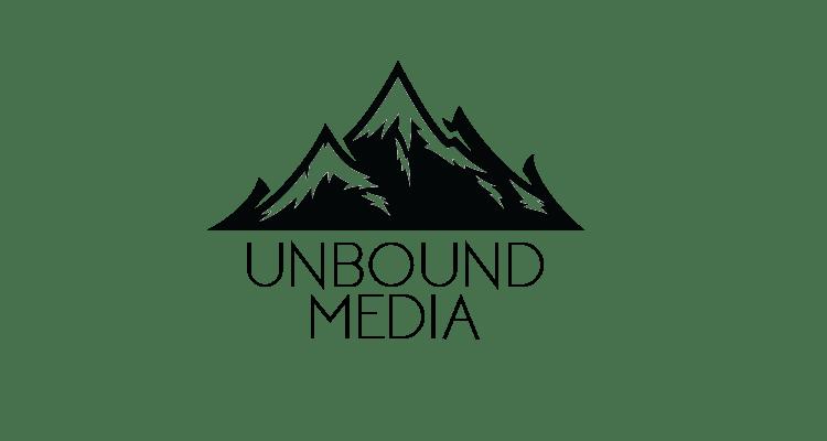 Write For Us - Unbound Northwest