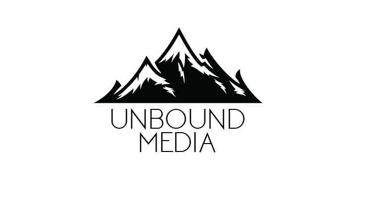 UnboundMediaLogo - Get Excellent, Affordable Content