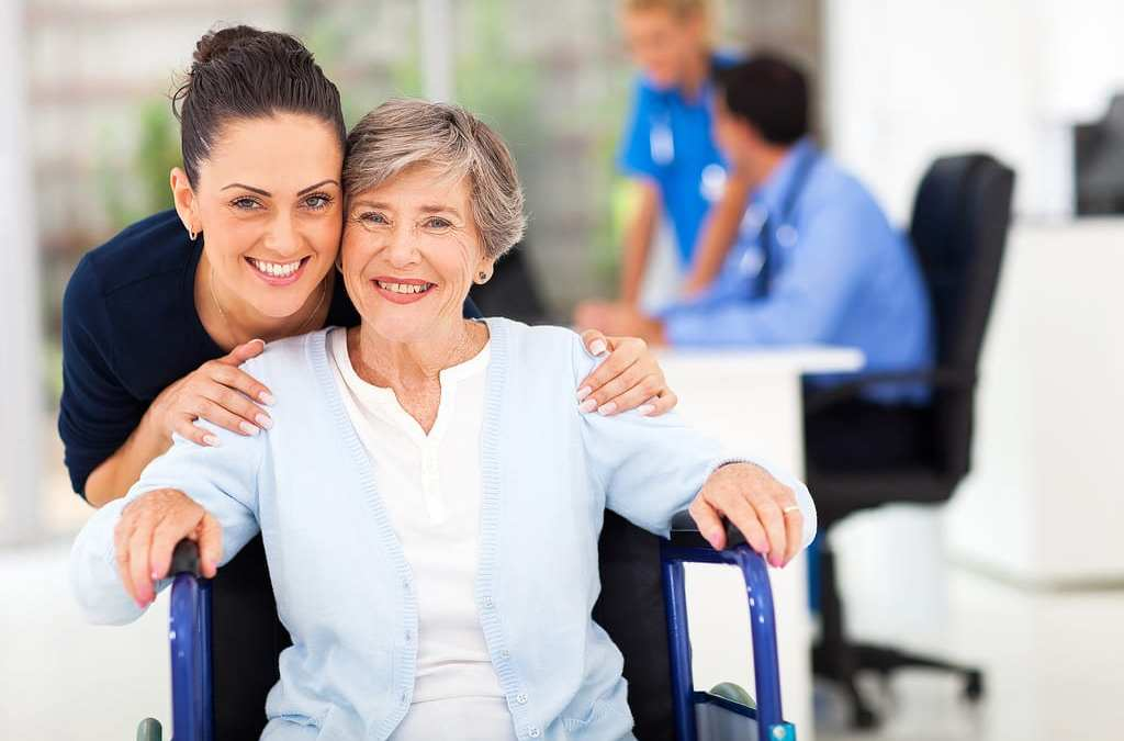 How to Avoid Feeling Resentful Toward Your Family When You Are the Sole Caregiver
