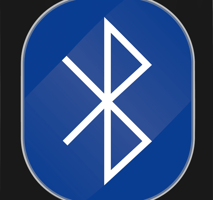 The Wonders of Bluetooth for Business