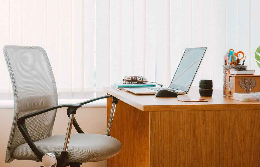 The Most Common Issues For Home-Based Businesses