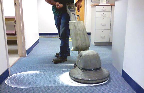 ehGlwPz - Top 4 Ways to Clean Your Carpet
