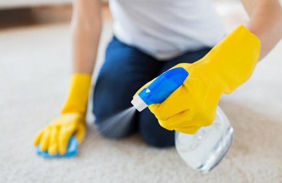 kkUrz8K - Top 4 Ways to Clean Your Carpet