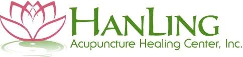 hanling acupuncture healing center