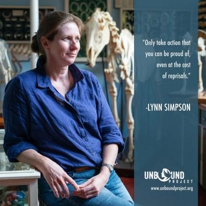 LynnSimpson