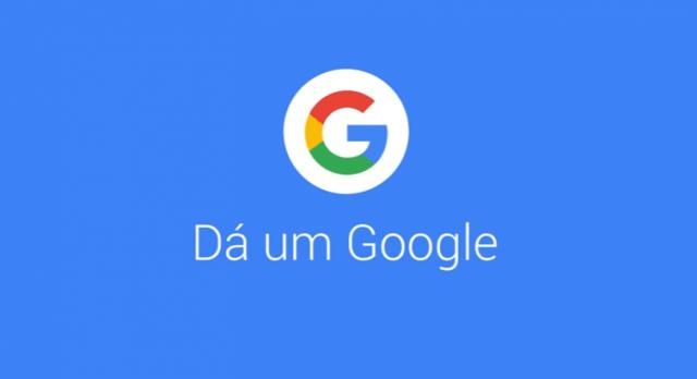 artigo-da-um-google