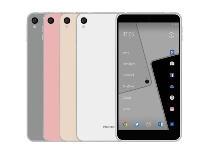 nokia-android-smartphone-1