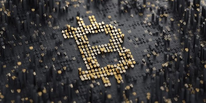 How to buy Bitcoin in the Philippines