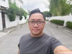 Huawei Nova 4 Camera Samples 007