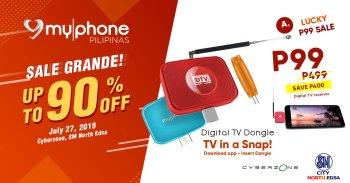 Sale-Grande_DTV-dongle-at-P99