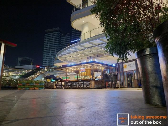 Samsung Galaxy S20 Ultra photos 15