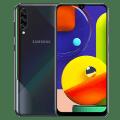 Samsung Galaxy A50s