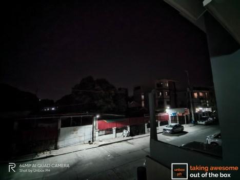 Realme X3 Super Zoom Review 00024