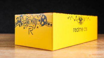 Unbox Realme C15 Review-1-3
