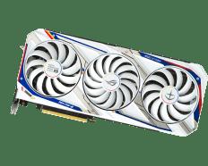 ROG-Strix-GeForce-RTX-3080-GUNDAM-EDITION
