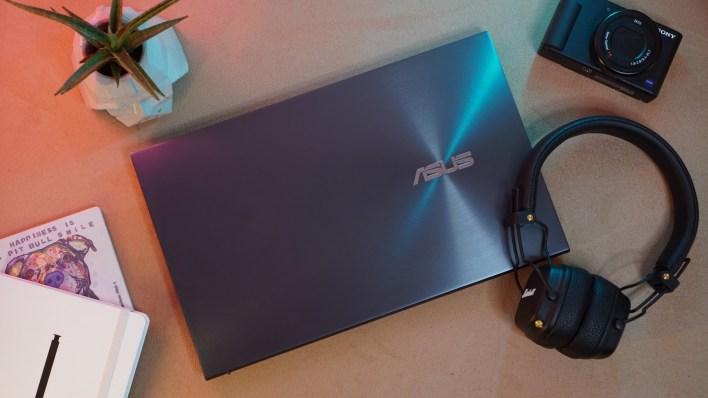 Asus ZenBook 14 2021 Review Philippines