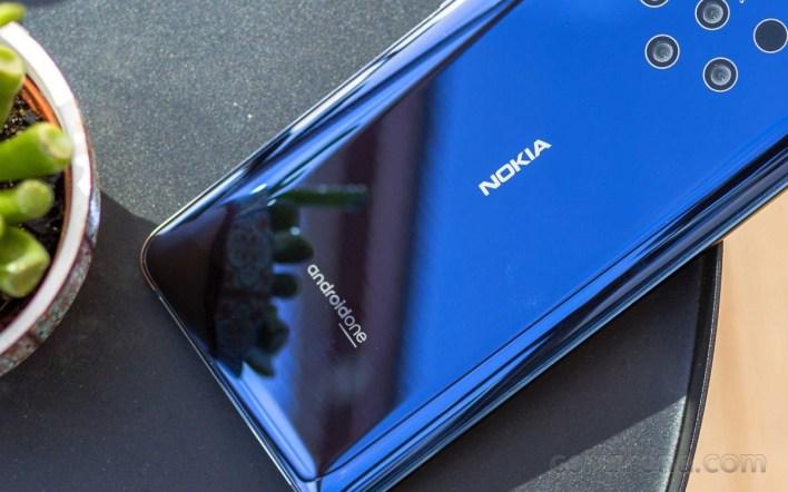 Nokia X20 5G Launch