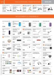 xiaomi-mi-store-product-brochure-mar-apr-11