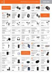 xiaomi-mi-store-product-brochure-mar-apr-3