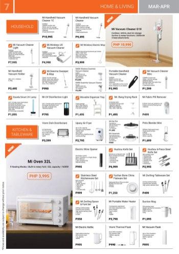 xiaomi-mi-store-product-brochure-mar-apr-7
